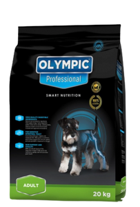 OLYMPIC® Professional Adult Dog Food