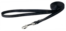 Load image into Gallery viewer, ROGZ Nitelife 1.8m Classic Reflective Lead 1.8m