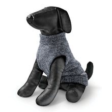 Load image into Gallery viewer, ROGZ Dog Jersey, Wolfskin Soft Knit