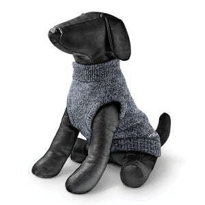 ROGZ Dog Jersey, Wolfskin Soft Knit