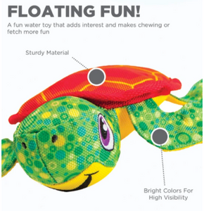 Floatiez Turtle