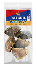 Load image into Gallery viewer, Pets Elite Gourmet Hooves