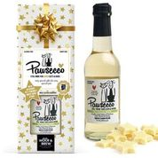 Pawsecco Baubles for Dogs and Cats