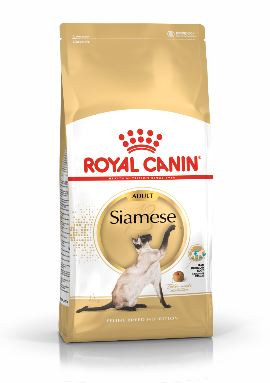 ROYAL CANIN® Siamese Adult Cat Food
