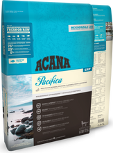 Load image into Gallery viewer, ACANA Regionals Pacifica Cat Food for All Breeds and Life Stages
