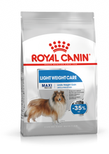 Load image into Gallery viewer, ROYAL CANIN® Maxi Light Weight Care