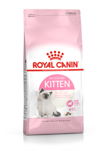 ROYAL CANIN Growth Kitten Food