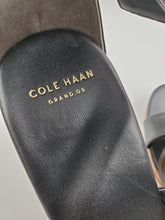 Load image into Gallery viewer, Cole Haan Shoe