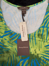 Load image into Gallery viewer, Tommy Bahama Dress
