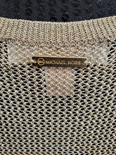Load image into Gallery viewer, Michael Kors Top