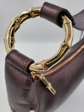 Load image into Gallery viewer, GUCCI Handbag
