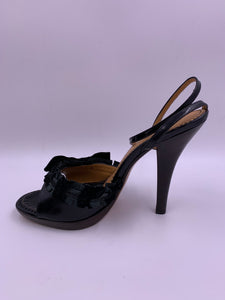 Yves Saint Laurent Shoes