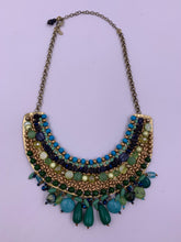 Load image into Gallery viewer, Chico's Necklace
