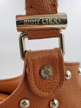 Load image into Gallery viewer, Jimmy Choo Handbag