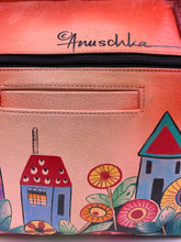 Load image into Gallery viewer, Ana by Anuschka Handbag