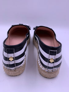 Kate Spade Shoes (new)
