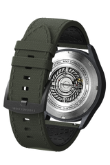 Chronologia Pilot Grey
