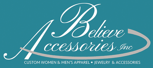 Believe Accessories Inc.
