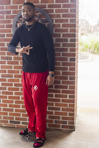 Kappa Lounge Pants