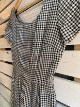 Load image into Gallery viewer, 50's/60's Day Dress