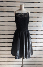 Load image into Gallery viewer, 'Scott McClintock' Sparkle Party Dress