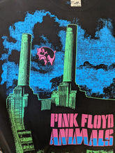 Load image into Gallery viewer, Pink Floyd - Animals