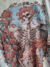 Load image into Gallery viewer, Grateful Dead - Bertha Skeleton