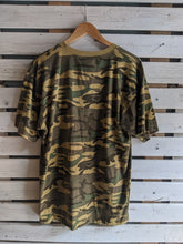Load image into Gallery viewer, Superman Camo Tee