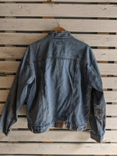 Load image into Gallery viewer, 'Chaps' Denim Jacket