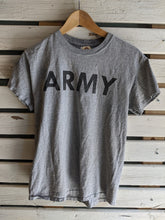 Load image into Gallery viewer, Army T-Shirt