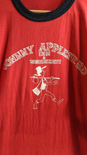 Load image into Gallery viewer, Johnny Appleseed Tee