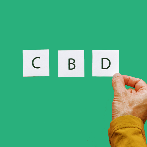 CBD 101: FAQs, Hemp History, CBD Benefits