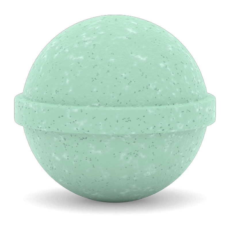 cbdMD Bath Bomb - Alter-Native