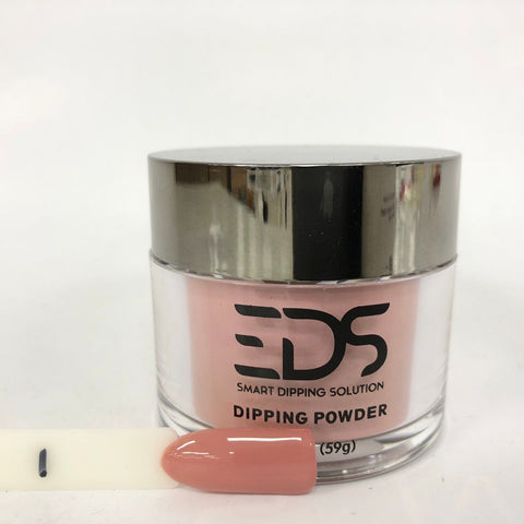 EDS DIPPING COLOUR 01-EA15 2oz