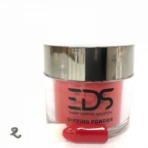 EDS DIPPING COLOUR 02-EA16 2oz