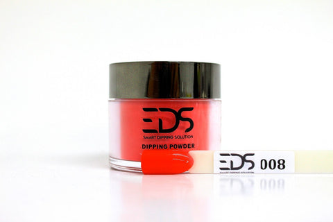 EDS DIPPING COLOUR 08-EA69 2oz