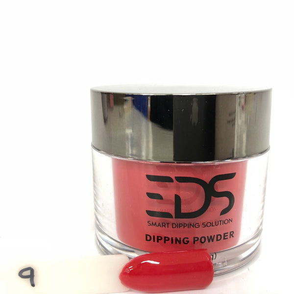 EDS DIPPING COLOUR 09-EA70 2oz