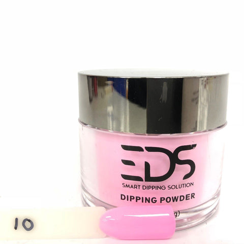 EDS DIPPING COLOUR 10-EB56 2oz