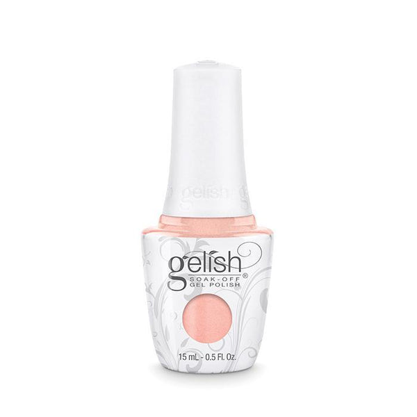 GELISH GEL COLOUR FOREVER BEAUTY 15mL