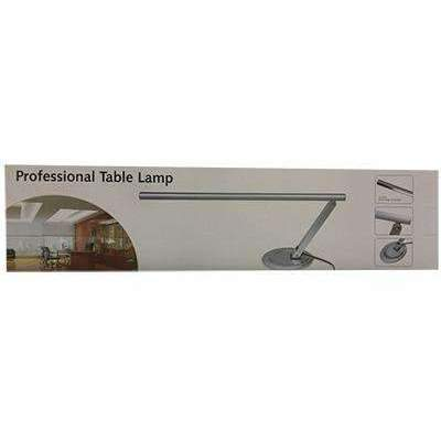 PROFESSIONAL TABLE LED LAMP HIGH QUALITY