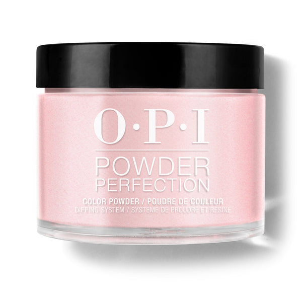 OPI DIPPING S86 BUBBLE BATH 1.5oz