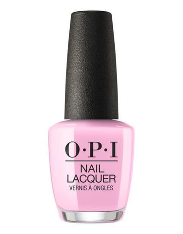 OPI LACQUER B56 MOD ABOUT YOU 15mL