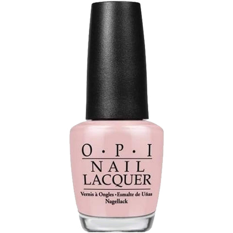OPI LACQUER T65 PUT IT IN NEUTRAL 15mL