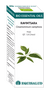Aceite esencial Ravintsara Bio essential Oil 10ml. - Kinesia360 Shop