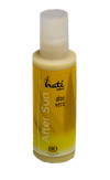 After Sun con Aloe Vera Bio 200 ml. Irati. - Kinesia360 Shop