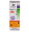 Spray Oral Propoleo. Naturprolis - Kinesia360 Shop