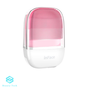 Face Brush - Beauty-tech.dk
