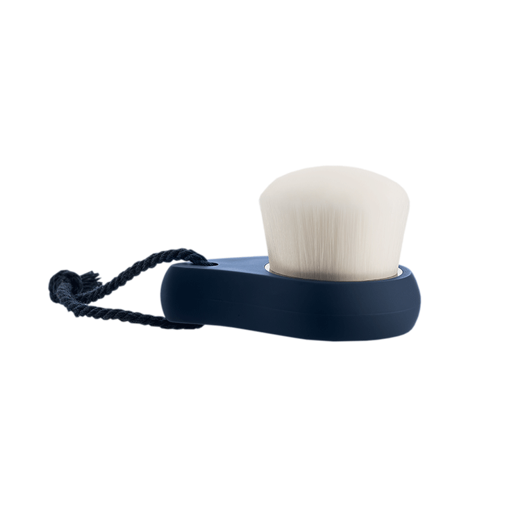 Thalgo Gentle Cleansing Brush