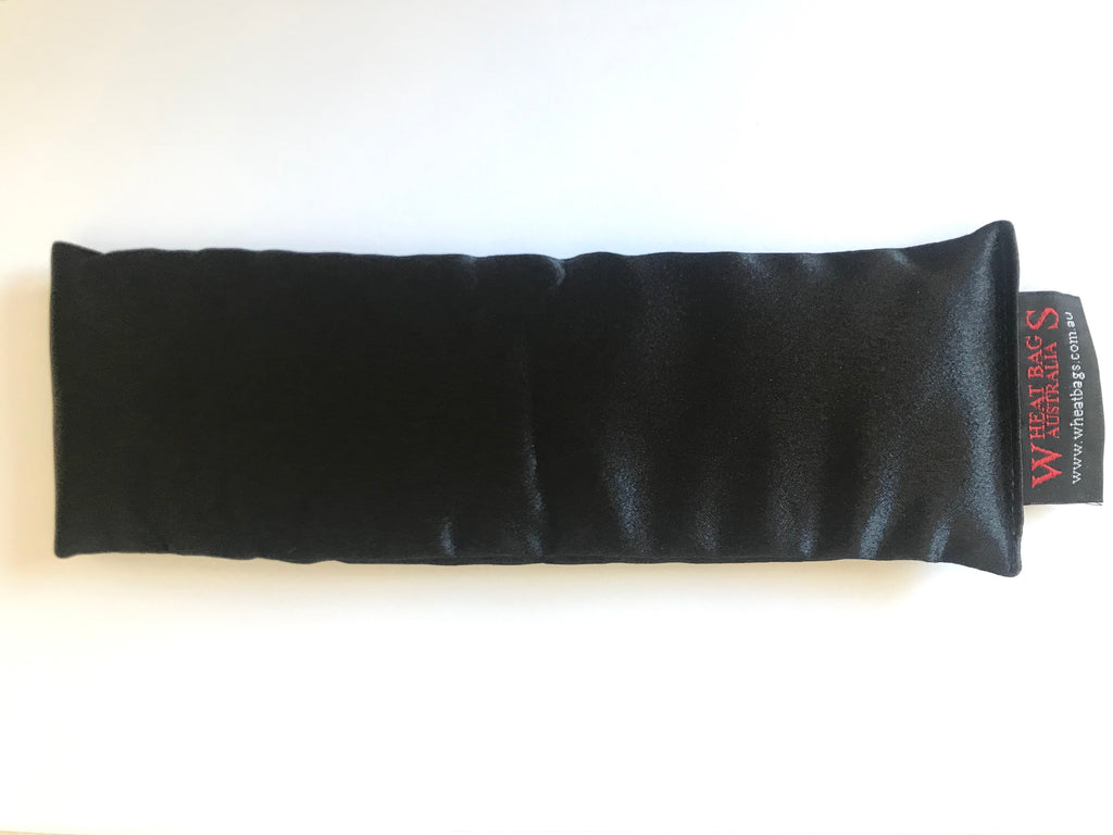 WELLBEING Eye Pillow for Relaxation - Lavender Scent