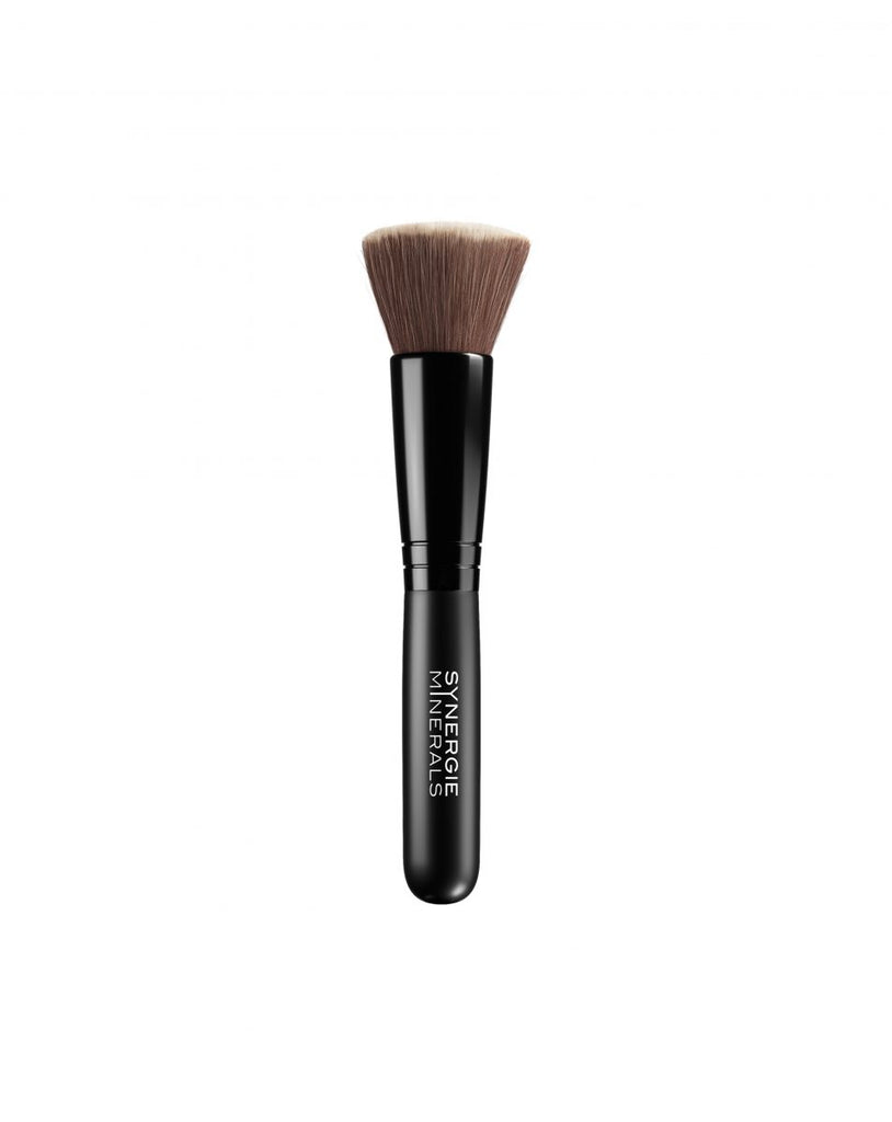 Synergie Air-Brush - for foundation application